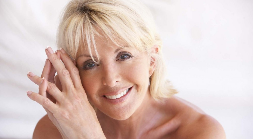 lifting facial castellon